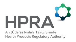 Health Products Regulatory Authority